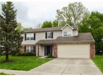 View 5854 Tybalt Ln Indianapolis IN