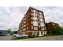 View 230 E 9Th St # 607 Indianapolis IN