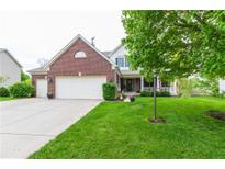 View 7447 Dunmore Pt Noblesville IN