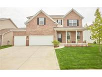 View 7727 Eagle Crescent Dr Zionsville IN