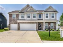 View 10164 Pepper Tree Ln Noblesville IN