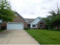 View 717 Bakeway Cir Indianapolis IN