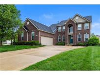 View 12128 Cedar Crest Ct Noblesville IN