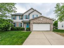 View 12978 Lamarque Pl Fishers IN