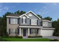 View 2925 & 2935 Fox Ct Martinsville IN