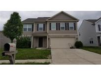 View 4806 Long Iron Dr Indianapolis IN