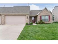 View 10731 Whippoorwill Ln Indianapolis IN