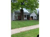 View 4428 Caledonia Way Indianapolis IN