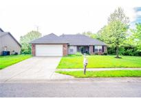 View 6050 Candlewick Dr Indianapolis IN