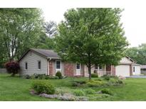 View 638 Lakeview Dr Zionsville IN