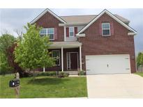 View 7564 Pacific Summit Noblesville IN
