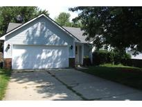 View 5781 Rosemont Dr Indianapolis IN