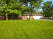 View 6708 Fairwood Dr Indianapolis IN