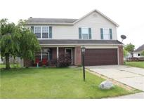 View 10561 Sienna Dr Noblesville IN
