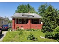 View 1944 N Tibbs Ave Indianapolis IN