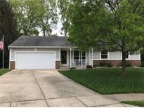 View 6931 Bannock Ct Indianapolis IN