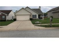 View 5839 Blackley Ln # 0 Indianapolis IN