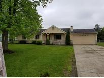 View 8319 Castle Farms Rd Indianapolis IN