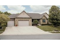 View 732 Christin Ct Plainfield IN