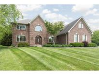 View 298 Ashbourne Dr Noblesville IN