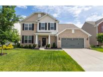 View 14403 Glapthorn Rd Fishers IN