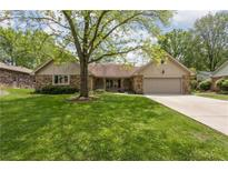 View 8005 Tanager Ln Indianapolis IN