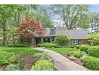 View 3715 Briarwood Dr Indianapolis IN