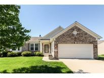 View 13102 Pinner Ave Fishers IN