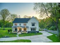 View 20400 Chatham Hills Blvd Westfield IN