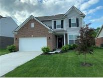 View 10608 Pintail Ln Indianapolis IN