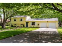 View 8079 Witherington Rd Indianapolis IN
