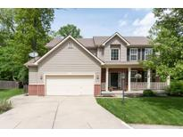 View 6481 Timber Leaf Ln Indianapolis IN