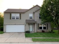 View 3202 Carica Dr Indianapolis IN