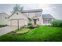View 10090 Touchstone Dr Fishers IN