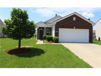 View 3488 Limelight Ln Whitestown IN