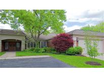 View 8516 Bent Tree Ct # 8516 Indianapolis IN