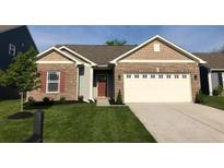 View 6310 Emerald Field Way Indianapolis IN