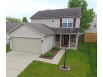 View 11933 Sapling Cir Noblesville IN