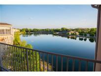 View 6770 Spirit Lake Dr # 402 Indianapolis IN
