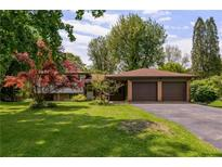 View 8447 Redfern South Dr Indianapolis IN