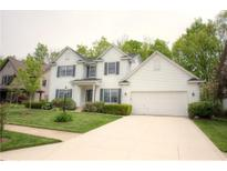 View 18138 Benton Oak Dr # 0 Noblesville IN
