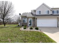 View 11457 Enclave Blvd # 7/52 Fishers IN