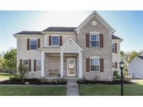 View 65 Carriage Lake Dr Brownsburg IN