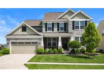 View 6292 Meadowview Dr Whitestown IN