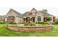 View 6344 Boulder Springs Ct Zionsville IN