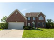 View 4261 Sedge Ct Zionsville IN