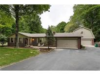 View 8913 N Goat Hollow Rd Mooresville IN