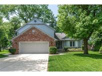 View 8440 Chateaugay Dr Indianapolis IN