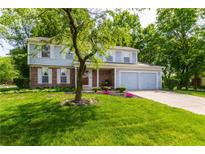 View 8705 Appleby Ln Indianapolis IN