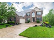 View 6446 Timber Walk Dr Indianapolis IN